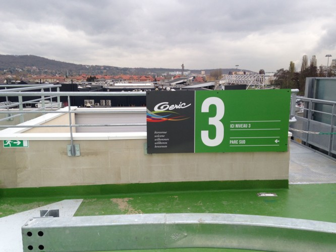 GERIC_SIGNALETIQUE_Parking_1_1080