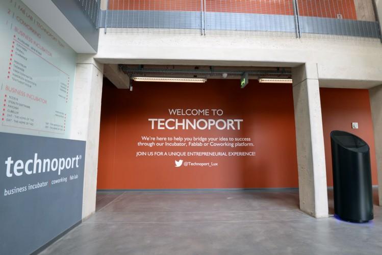 HYLIGHTS_Technoport_1600_5