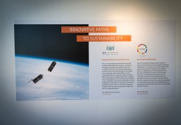 Luxembourg-Sustainability-Forum-24-09-2015-005