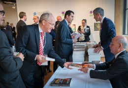 Luxembourg-Sustainability-Forum-24-09-2015-256