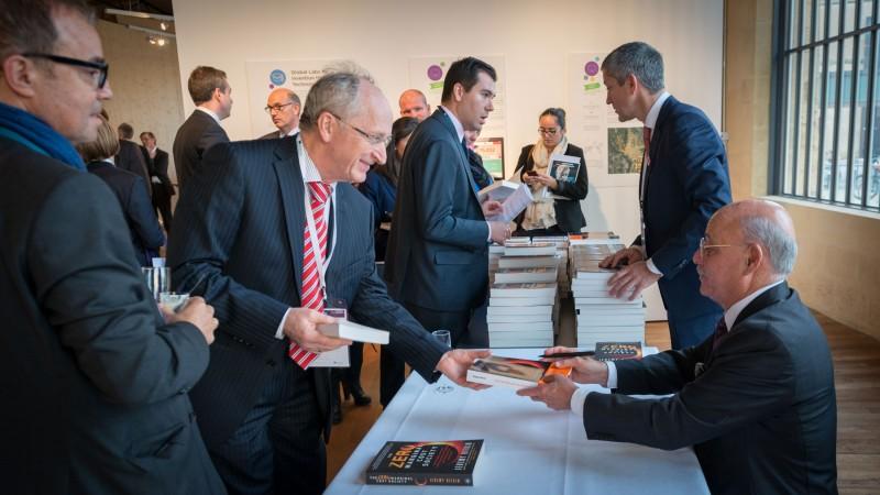 Luxembourg-Sustainability-Forum-24-09-2015-256