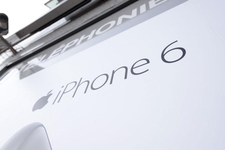 POST_iPhone_1600_1