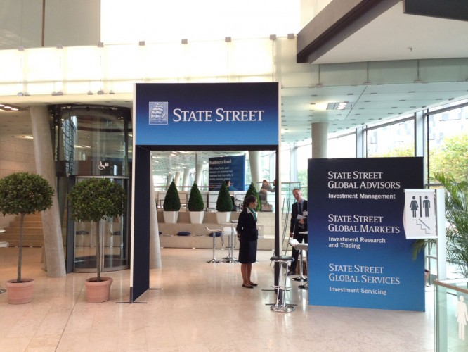 STATESTREET_Panoramic_1_1080