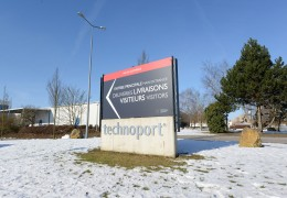 TECHNOPORT_Signaletique-04