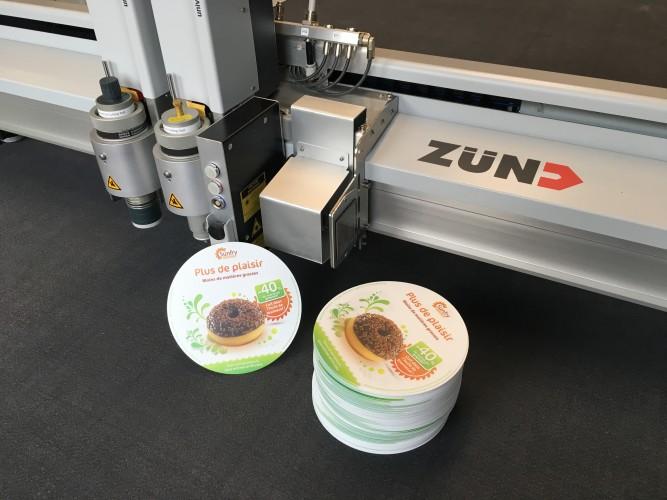 zund-disque-polypro
