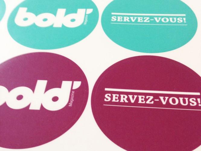 BOLD_Sticker_1_1080