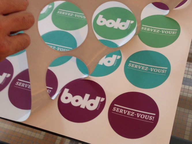BOLD_Sticker_4_1080