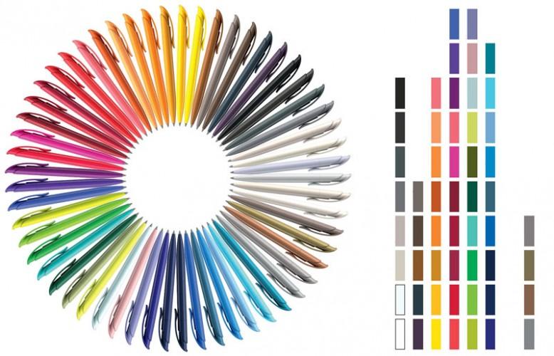Color_mix3