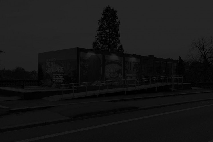 DSC_1082_test5b