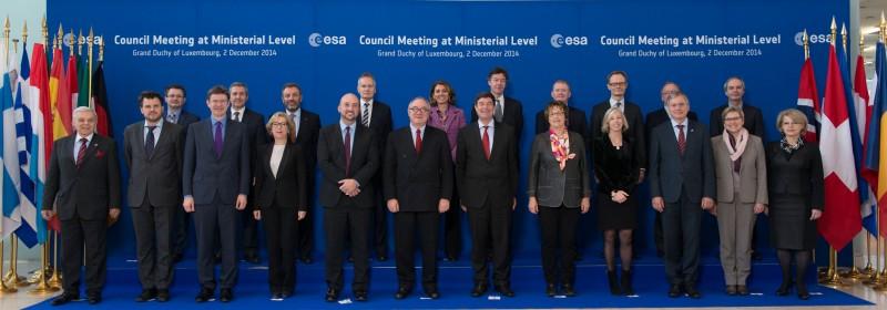 ESA_Photocall_final