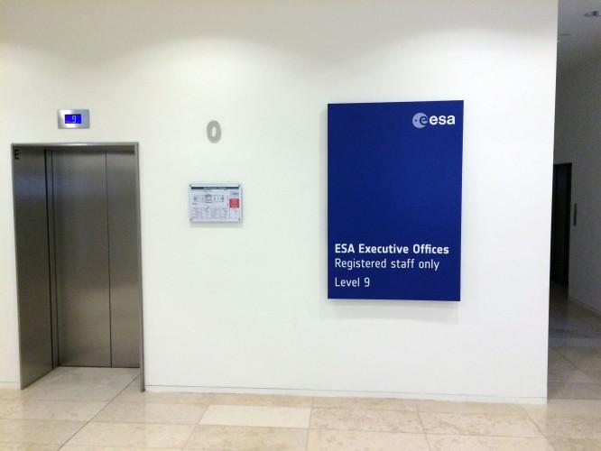 ESA_Signaletique_interieure_3