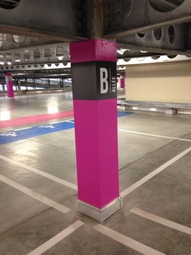 GERIC_SIGNALETIQUE_Parking_2_1080