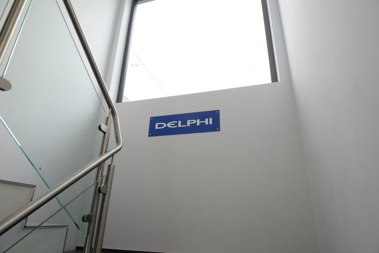 H2A_Delphi_Dibond_1600_2