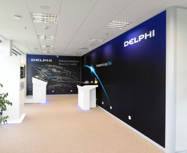 H2A_Delphi_Lobby_1600_1