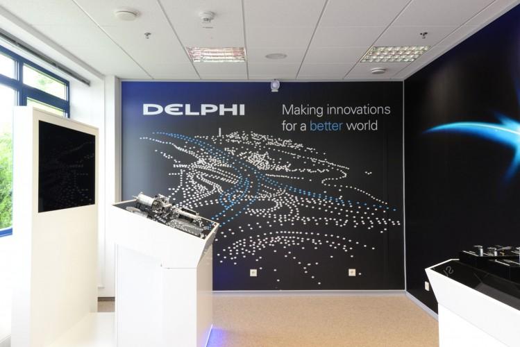 H2A_Delphi_Lobby_1600_3