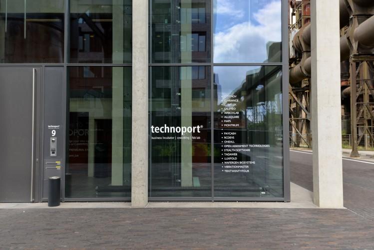 HYLIGHTS_Technoport_1600_1