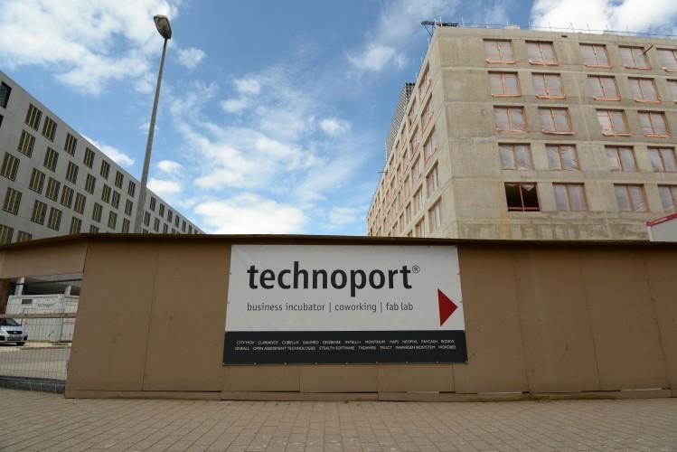 HYLIGHTS_Technoport_1600_30
