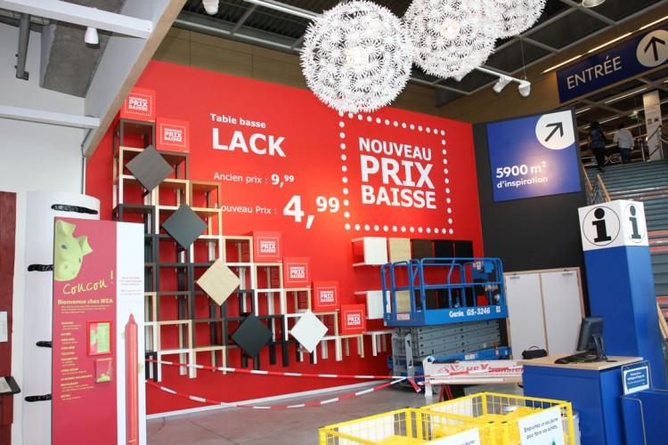 IKEA-Lettrage_1_1080
