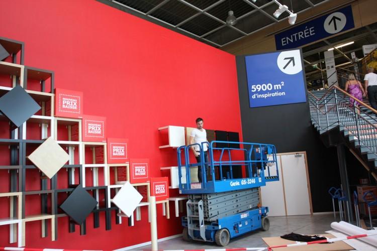 IKEA-Lettrage_2_1080
