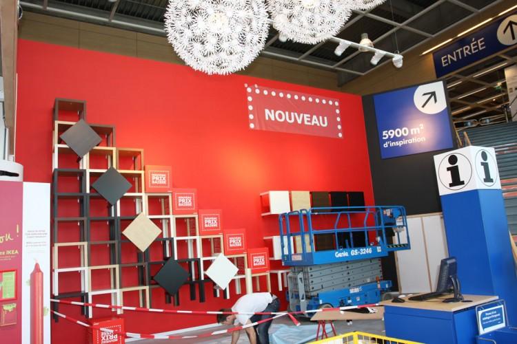 IKEA-Lettrage_3_1080