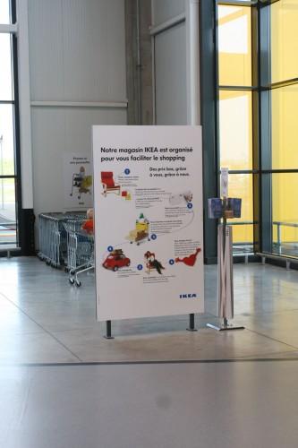 IKEA-Pvc1