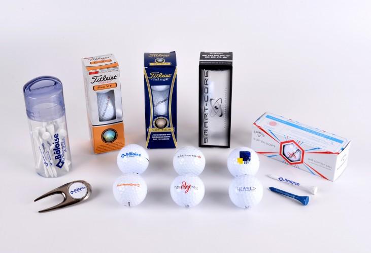 LuxVisual_produits_golf_logotes