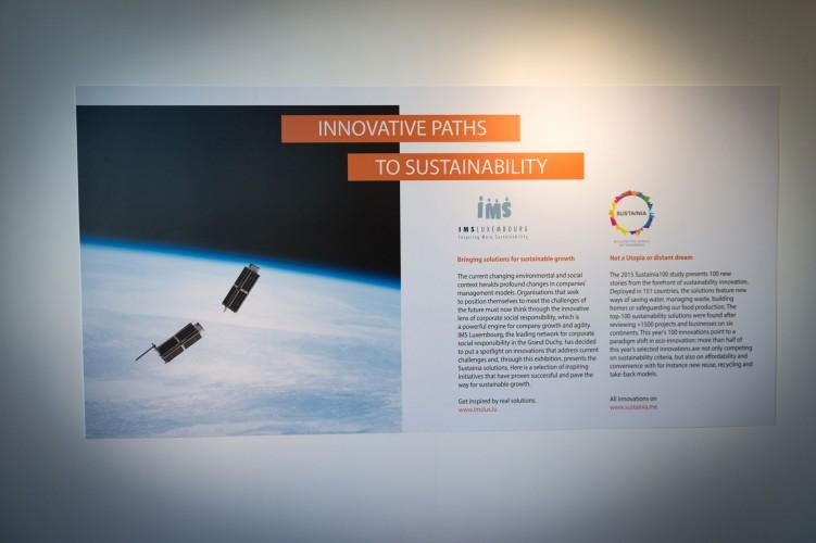 Luxembourg-Sustainability-Forum-24-09-2015-005