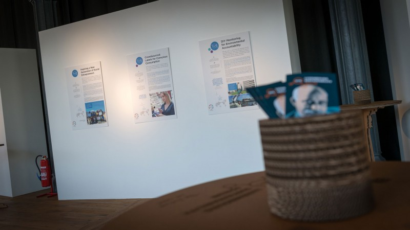 Luxembourg-Sustainability-Forum-24-09-2015-008
