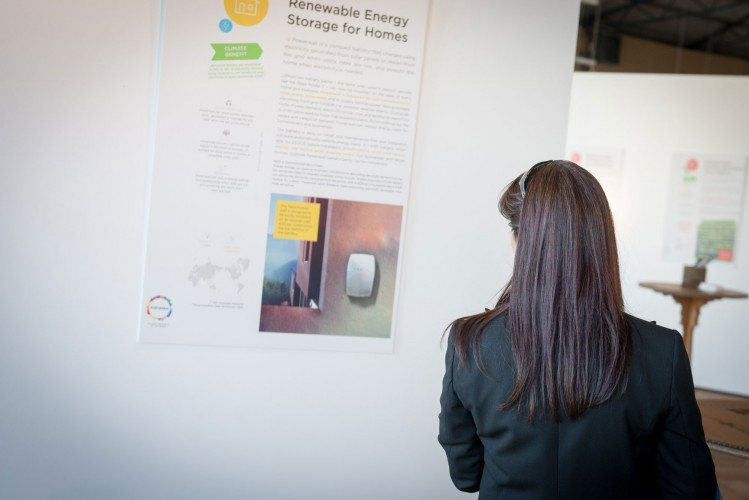 Luxembourg-Sustainability-Forum-24-09-2015-191