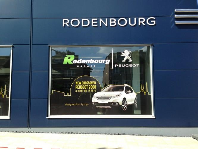 RODENBOURG_Vitrine_2008_1_1080