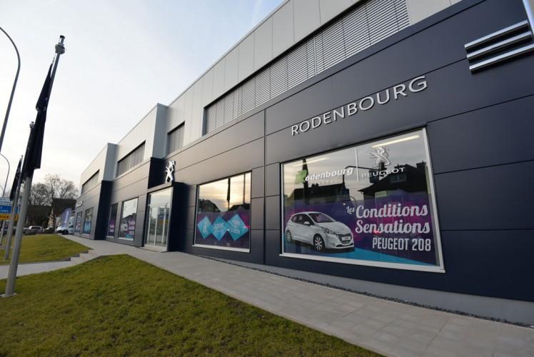 RODENBOURG_Vitrine_208_1_1080