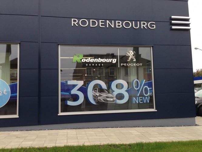 RODENBOURG_Vitrine_308_1_1080