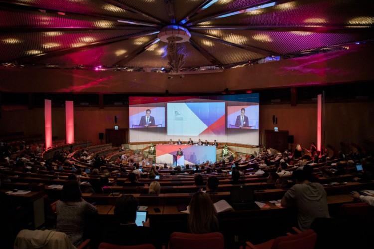 SETPLAN_Conference_2