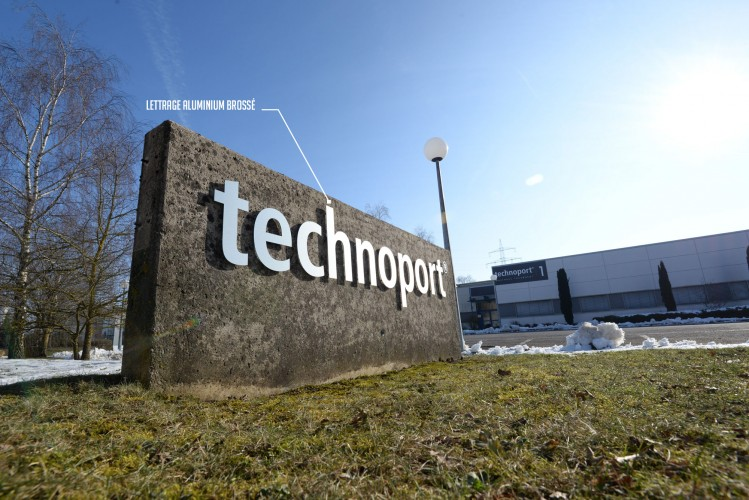 TECHNOPORT_Signaletique-02